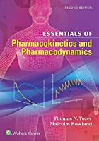 Essentials of Pharmacokinetics and Pharmacodynamics, 2nd Edition