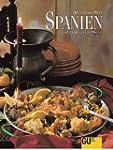 Spanien K�chen der Welt. Originalreze...