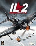echange, troc Il2 Sturmovik