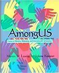 AmongUS: Essays on Identity, Belongin...