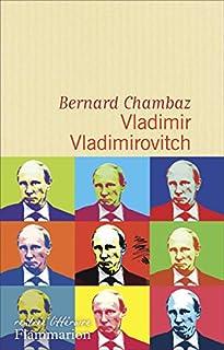 Vladimir Vladimirovitch