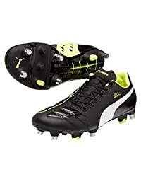 PUMA EvoPower 2 Mixed SG Men's Rugby Boots