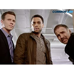 Common Law, Season 1
