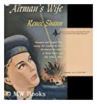Airman's Wife by Renée Shann