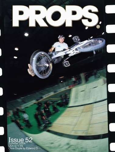 Props Issue 52