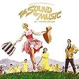 サウンド・オブ・ミュージック オリジナル・サウンドトラック50周年記念盤(期間生産限定盤) 限定版