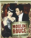 Moulin Rouge - Formato Libro [Blu-ray]