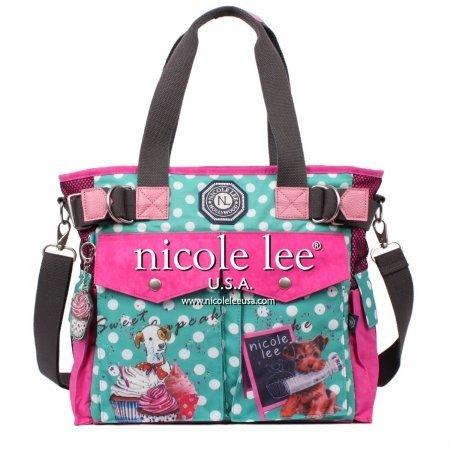 nicole-lee-wr-crinkle-nylon-print-tote-bag-by-nicole-lee