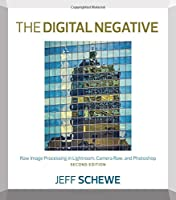 The Digital Negative, 2nd Edition Front Cover