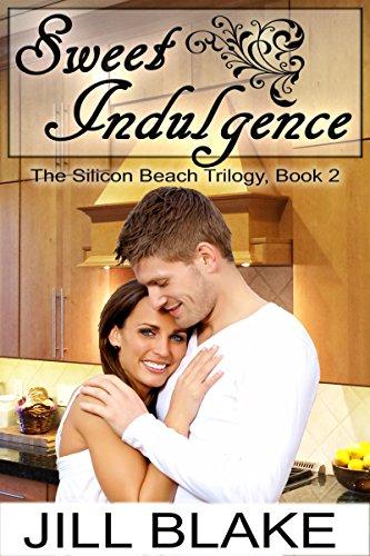 Sweet Indulgence by Jill Blake