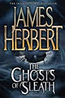 The Ghosts of Sleath (David Ash 2)
