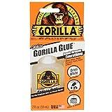 2oz White Gorilla Glue