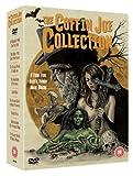 echange, troc The Coffin Joe Collection [Import anglais]
