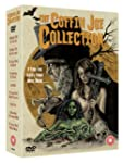 The Coffin Joe Collection [DVD] [Ediz...