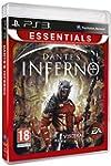 Dante's Inferno - Essentials