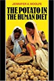 Jennifer A. Woolfe The Potato in the Human Diet