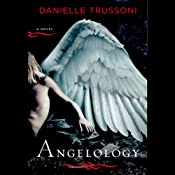 Angelology | [Danielle Trussoni]