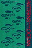 ISBN 1477698574
