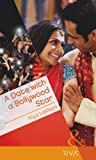 Date With a Bollywood Star