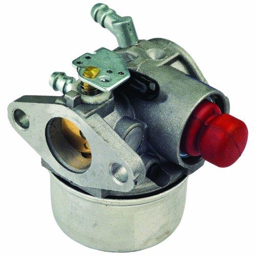 FIMCO 5301378 Industries Spot Sprayer