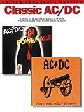 AC DC Classic AC/DC