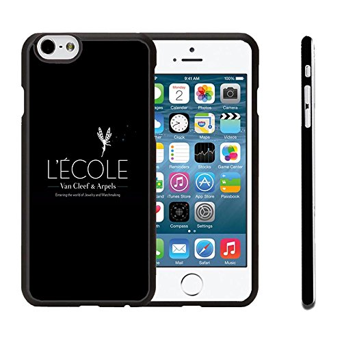 cover-iphone-6-6s-47-van-cleef-arpels-accessori-iphone-6-custodia-cover-marque-luxe-iphone-6s-case-c