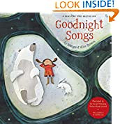 Margaret Wise Brown (Author)  4,450% Sales Rank in Books: 57 (was 2,594 yesterday)  (28)  Buy new:  $17.95  $11.35  53 used & new from $9.93