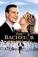 The Bachelor (1999)