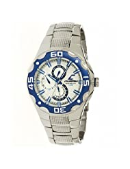 Chronotech Ct.7092am/13m Active Mens Watch