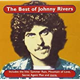 Best of Johnny Rivers