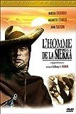 echange, troc L'homme de la Sierra