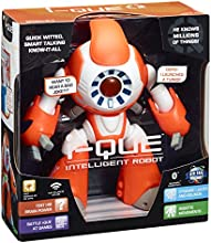 i-Que Intelligent Robot Action Figure