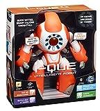 Vivid 10793.3200 - I-Que Roboter - mit kostenloser App