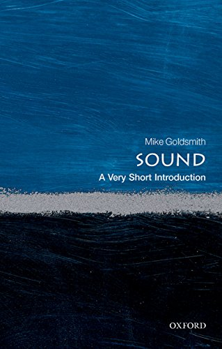 sound-a-very-short-introduction-very-short-introductions