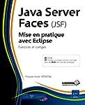 Java Server Faces (JSF) mis en pratiq...