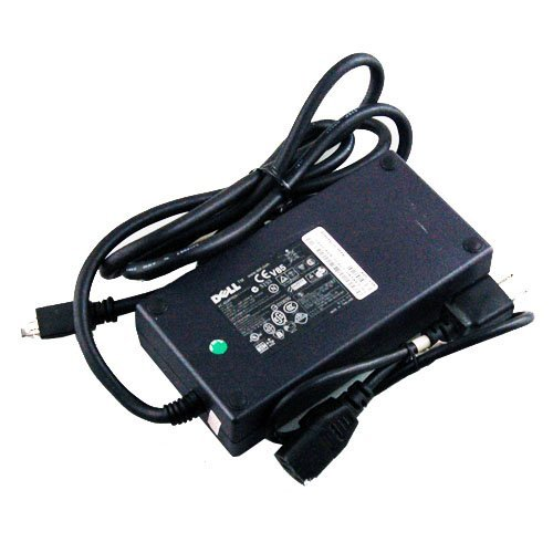 ... Ultra Small Form Factor (USFF) Systems Dell Part Number: 3R160 Model