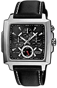 Casio-General-Watches-Edifice-EF-324L-1AVDF