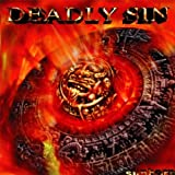 Sunborn by Deadly Sin (2004-12-14)