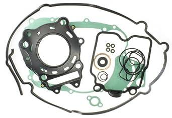Amazon.com : Centauro 411A128FL pochette de joints moteur : Automotive