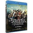 Les sorcières de Zugarramurdi [Blu-ray]