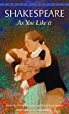 Image of As You Like It (Bantam Classics)