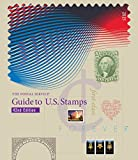 The Postal Service eGuide to U.S. Stamps 42nd Edition