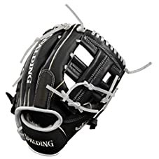 Spalding Fielder's Training Glove