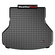 Best Price 2010 2014 Toyota 4runner Weathertech All Weather Custom Fit Cargo Trunk Liner 8yder65d