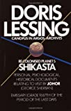 Shikasta: Re, Colonised Planet 5 (Vintage International)