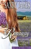 Runaway (Safe Havens)