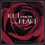 img - for 100 Lessons For The Heart book / textbook / text book