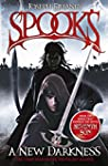 Spook's: A New Darkness (Starblade Ch...