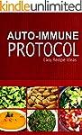Auto-Immune Protocol - Easy Recipe Id...