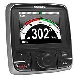 Raymarine p70R Autopilot Control Head w/Rotary Knob